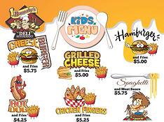 kid's menu.jpg