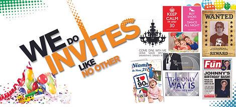 invites-banner.jpg