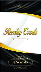 revelry business card.jpg
