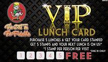 vip lunch card.jpg