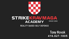 strike business card.jpg