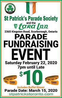 fundraiser St. Pat's Parade.jpg