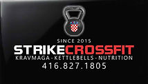 strikecross business card.jpg