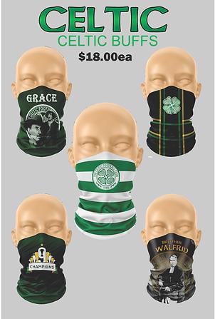 Celtic Buffs.png