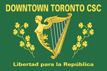 celtic flags.jpg