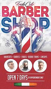 barbers business card2.jpg