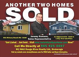 Real Estate Postcard Jeremy Romano.jpg
