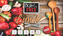 cat and fiddle lunch card.jpg