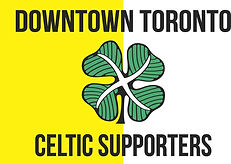 celtic supportrs flag.jpg