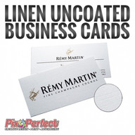 linen-uncoated-business-cards.jpg
