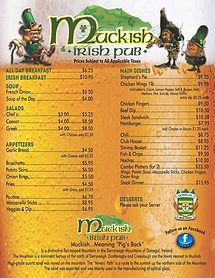 Muckish Irish Pub Menu.jpg