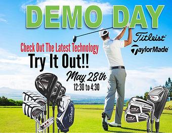 demoday golf poster.jpg
