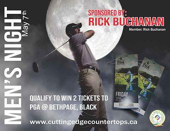 Lindsay Golf & Country Club Poster.jpg