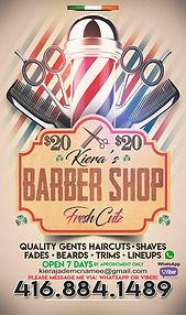 Barbers Banner.jpg