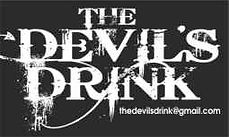 devils drinkb.jpg