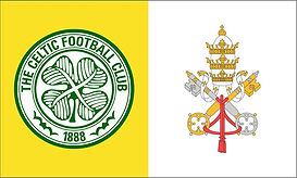 celtic supporter flag.jpg