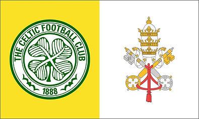 celtic supporter flag.jpg