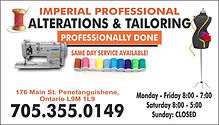 Imperial Tailors Business card.jpg