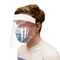 Face shield product image.png