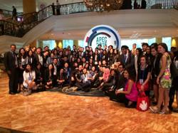 APEC MANILA 2015