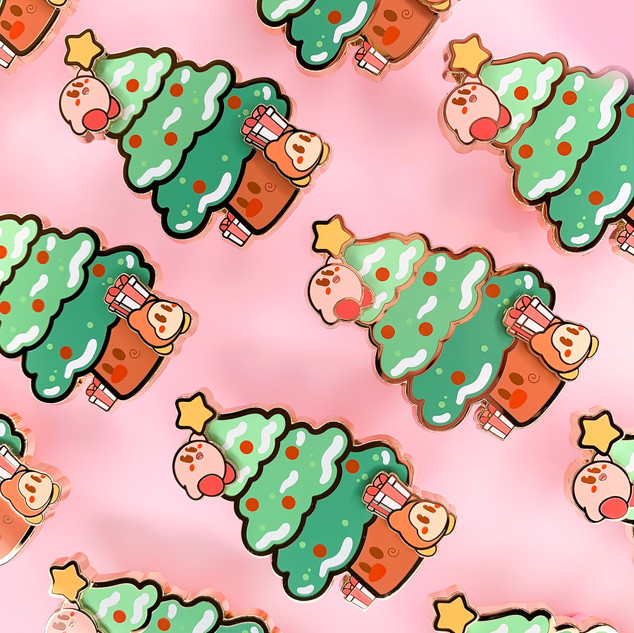 Kirby Christmas 5.jpg