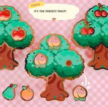 Tree 1-01.jpg