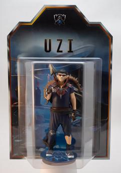 Rise_Uzi_packaging.jpg