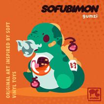 Gumzi-01.jpg