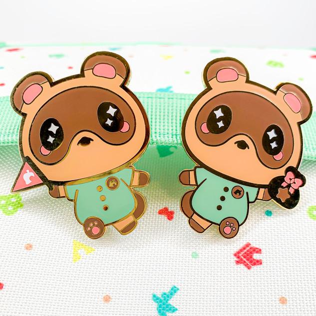 Animal Crossing Timmy & Tommy.jpg