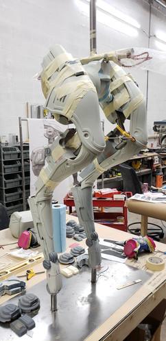 MOA legs assembly 1.jpg
