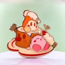 Kirby Cafe 1.jpg