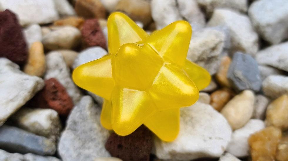 Animal Crossing Star Fragment Konpeito