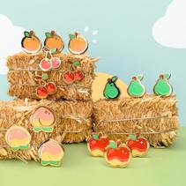 Fruit Pins.jpg