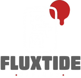 FTD logo stacked.png