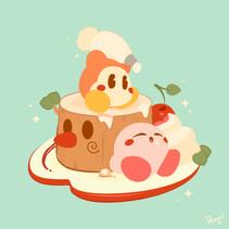 Kirby Cafe Print-01.jpg