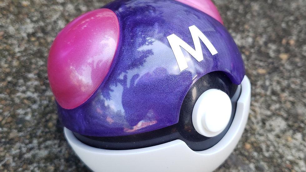 Master Ball Replica
