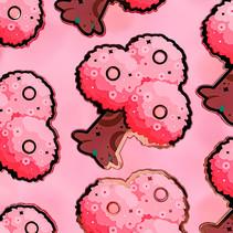 sakura tree post.jpg