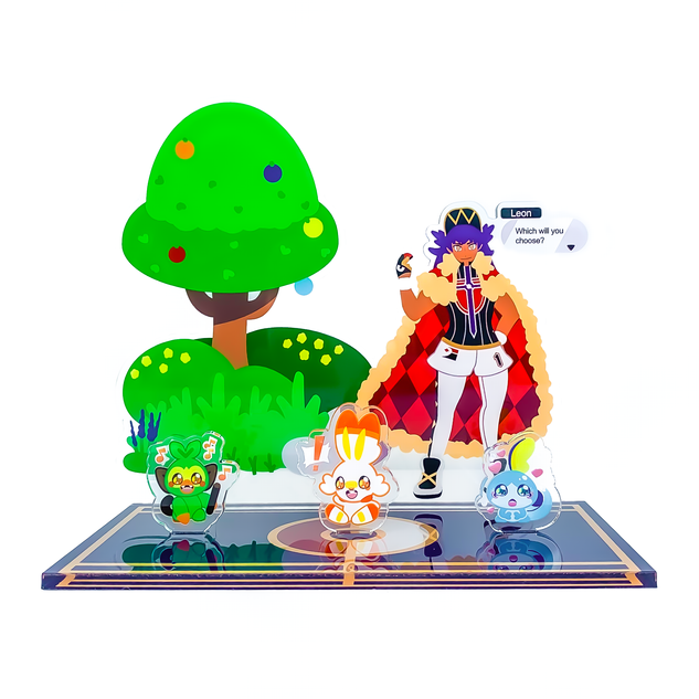Pokemon Sword and Shield.png