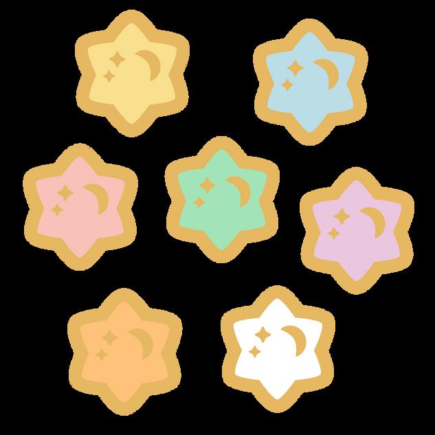 pins4-01.png