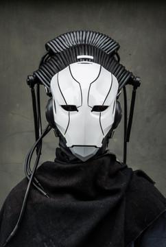 Riot_MSI_Mask-1.jpg