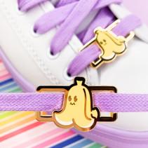 banana lace lock.jpg