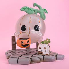 Ghost figure and pin copy.jpg