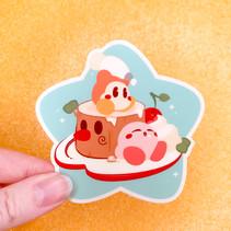 kirby sticker.jpg