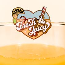 Fresh and Juicy Pin.png