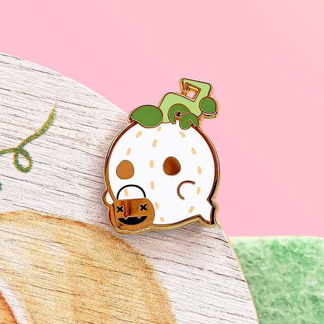 pumpkin pink background.jpg