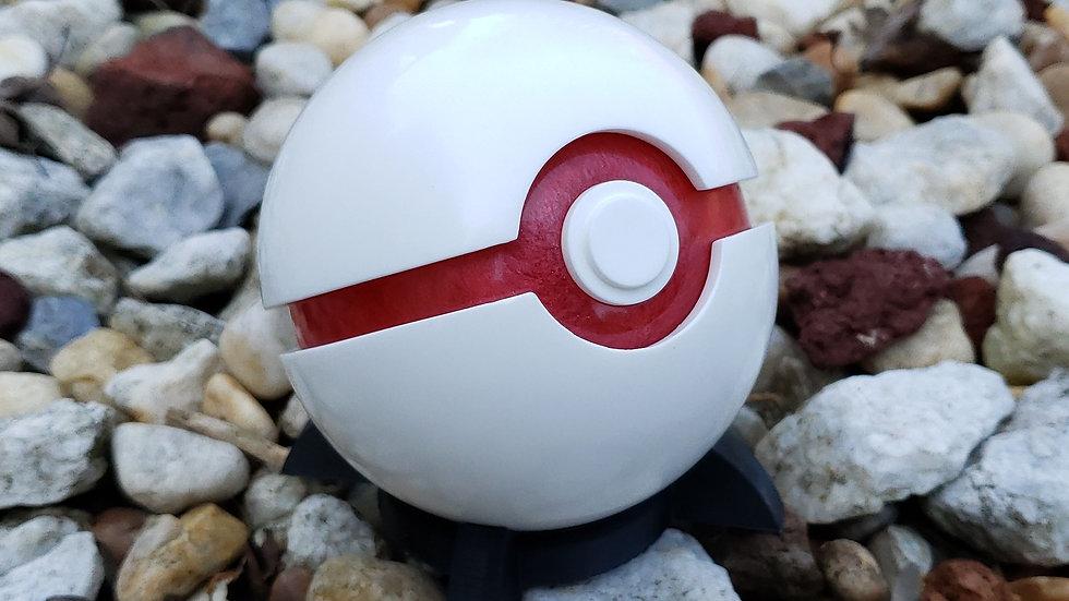Premier Ball Replica