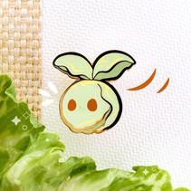 flying cabbage social-01.jpg