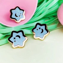 blue konpeito pins.jpg