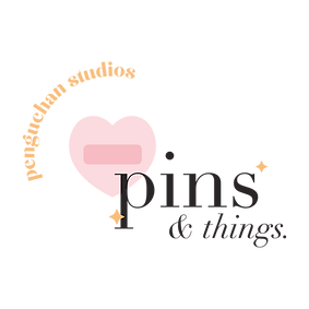 pins and things-01.png