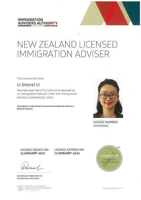 Joyce Li - licence 2022_page-0001.jpg